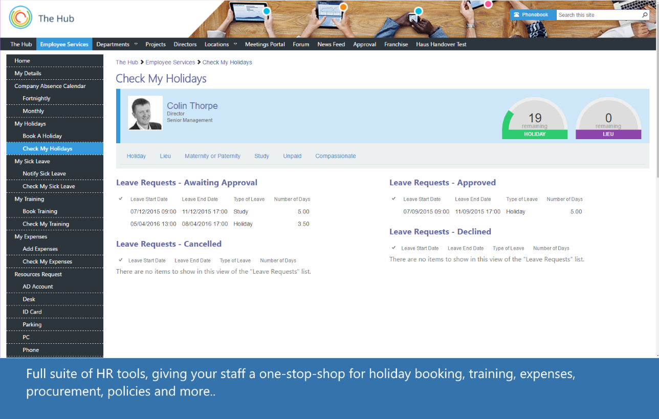 SharePoint-intranet-hub-holiday-booking-80