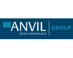 Anvil Group