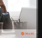 60 Second Briefing: What Is Dynamics 365?