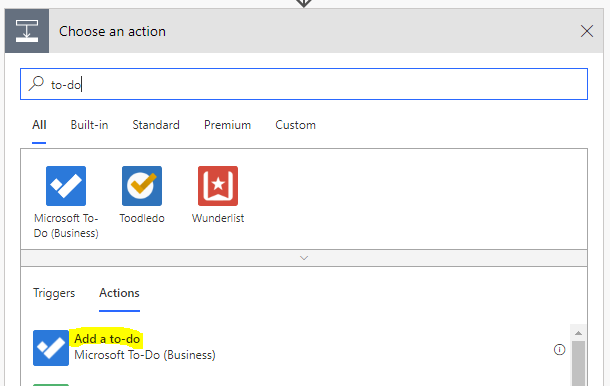 to-do-task-microsoft-forms