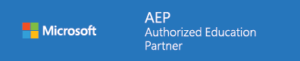 edu_AEP_badge_horizontal_lores