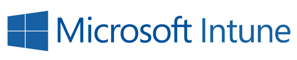 Office 365 Roundup – 11th July 2016