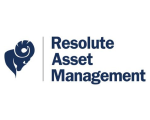 Resolute Asset Management