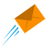 Mail Flow Insights