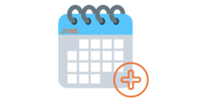 whats new to intune June