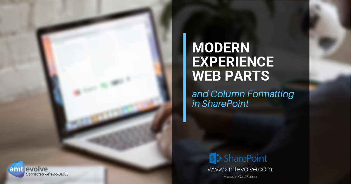 modern-experience-web-parts