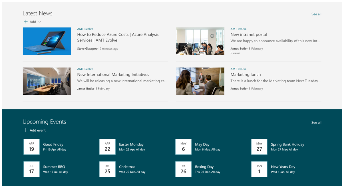 sharepoint-new-events